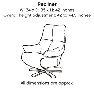 himolla-style-recliner-dimensions-and-weight-380w.jpg