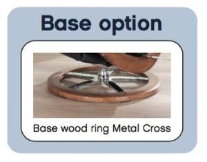 himolla-wood-ring-metal-cross-base.jpg