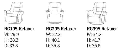 img-verona-relaxer-dimensions.jpg