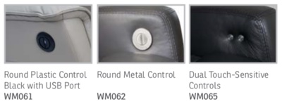 img-wallsaver-control-options.jpg
