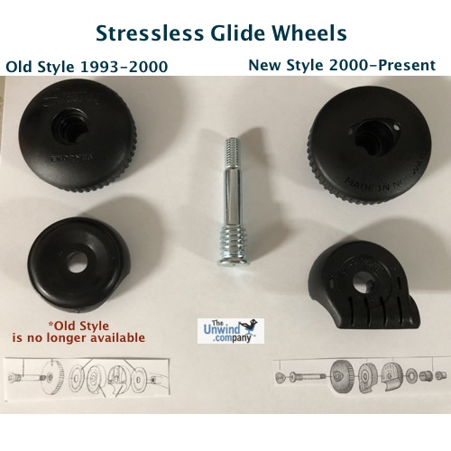 stressless-glide-wheels-old-and-new-small image