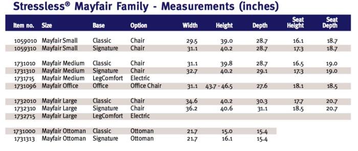 stressless-mayfair-family-measurements.jpg