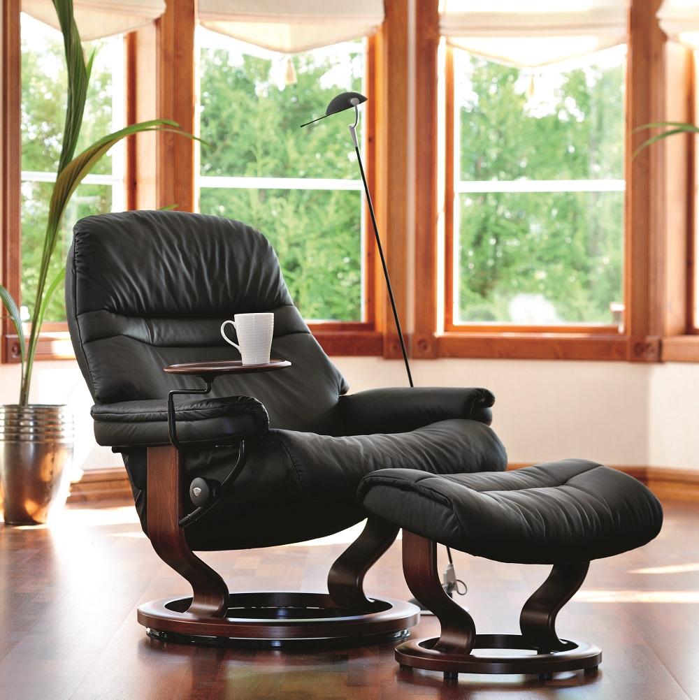 sunrise-large-black-paloma-leather-with-walnut-wood.jpg