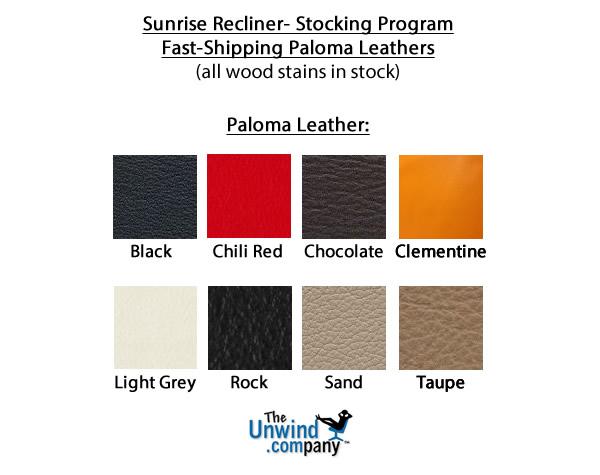 sunrise-recliner-stocking-program.jpg