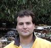 Toby Shenefelt- President of The Unwind Company