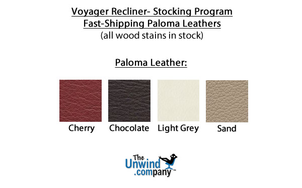 voyager-medium-recliner-stocking-program.jpg
