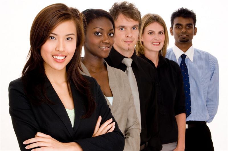 HR Generalist Training | HR Generalist Certification | HR Generalist ...