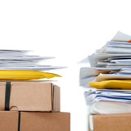The History of Postnet