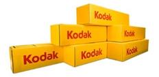 Kodak Inkjet Fibre Gloss  Art Paper 285 g - 24 x 50 - 3 Core