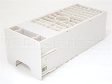 FastPlot Compatible Waste Tank Cartridge Replacement for Epson 7890/9890 7900/9900 Maintenance