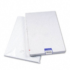 Sheets of 20Lb Bond Paper 22 x 34- 500 Sheets