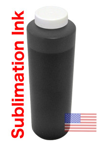 Sublimation ink Black SI-IF240GS