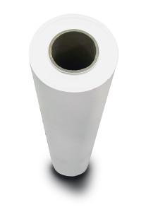 Quick Dry PolyPro Gloss 8mil 60 x 100 - 2 Core