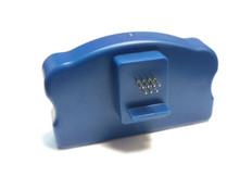 Waste Tank Chip Resetter For Epson 7700/9700