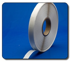 PoleTape 20 mil 1/2 x 200 ft.