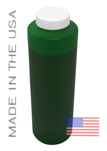 Refill Ink 1 Bottle 454ml for Canon Printers -  Green 701
