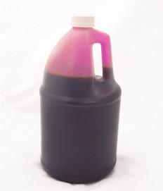 Refill Ink for HP DesignJet 110 1 Gallon Magenta Dye