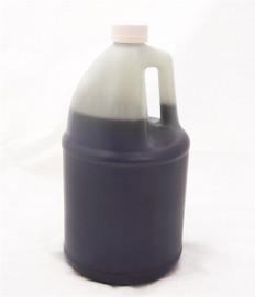 HP 81 Refill Ink for HP DesignJet 5000 Black Dye 1 Gallon