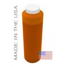 Ink for Epson Stylus Photo R1900 Orange Pigment 454 Ml