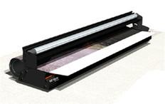 EZ Glide Applicator  55 coating width