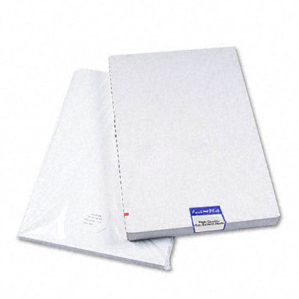 Sheets of Vellum 24 x 36- 400 Sheets