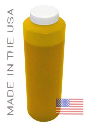 Ink for Epson Stylus Pro 7700 / 9700 1 lb. 454 ml Yellow Pigment