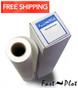 FastPlot Self Adhesive Vinyl - PVC WP 4mil - 36 x 60Ft