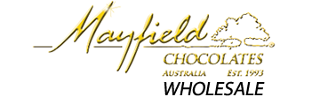 Mayfield Wholesale