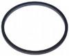 Kodiak Caliper Rubber Seal # 4985