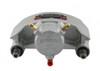 225 Kodiak Dacromet Calipers W/Ceramic Pads (1 Axle set)