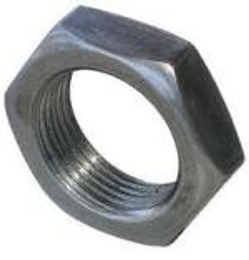 "13/16"" Fine Thread Lo-Pro Spindle Nut"