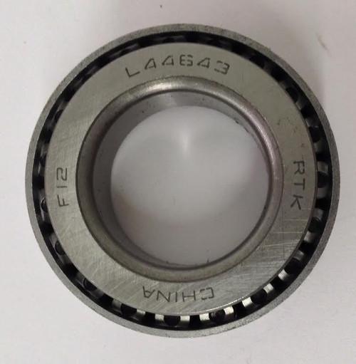 LM 44643 Wheel Bearing
