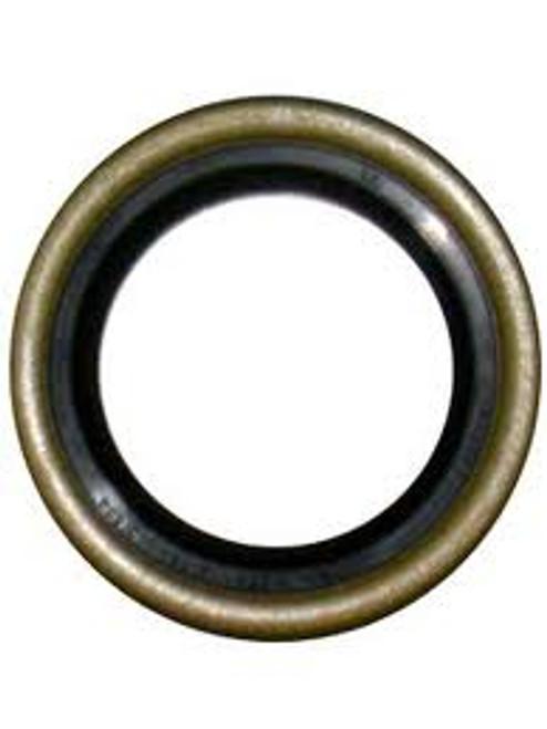 Seal 171255 (Each)