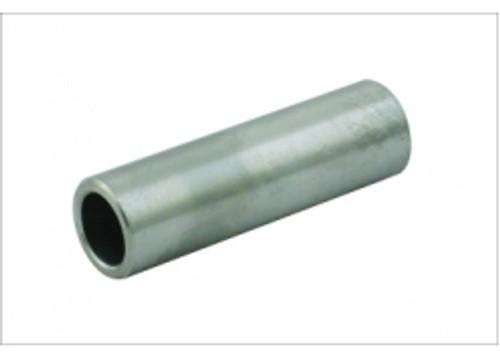 KODIAK DBC 225 Stainless Steel Guide