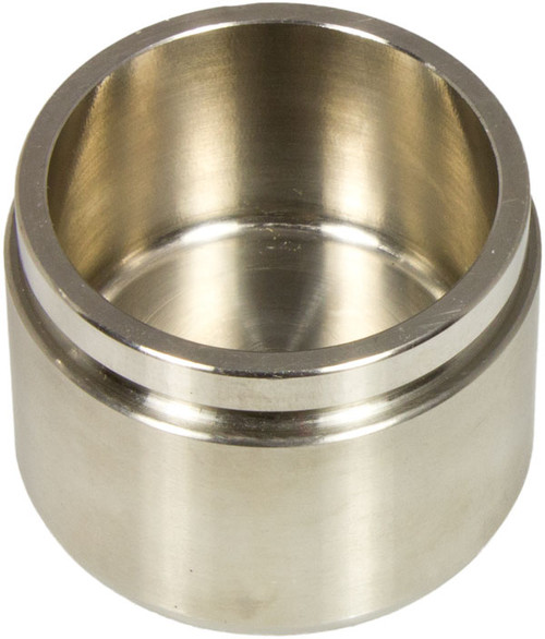 Deemaxx Replacement Stainless Steel Caliper Piston