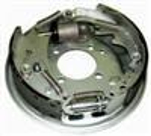 "12"" Galvex Brake (Pr)"