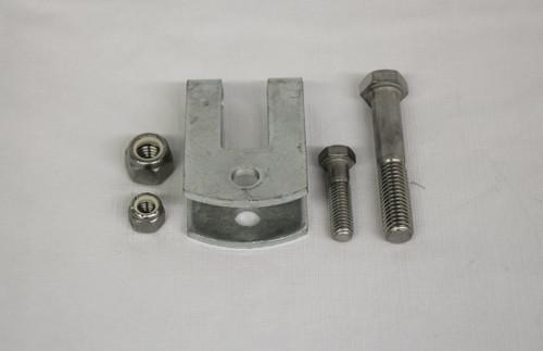 EZ LOADER Multi Arm Strap Kit (R15629)
