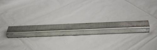 "EZ LOADER 15"" Quad Arm (R15630A)"