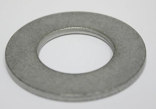 "1-1/16"" EZ Stainless Steel Washer"