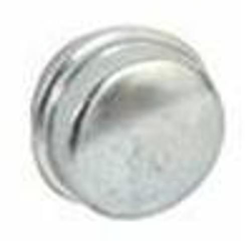 2.72 Dustcap