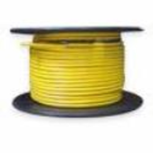 14/6 Round Cable (Sold Per Foot)