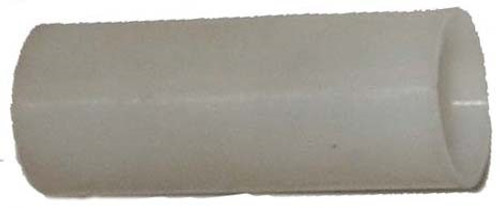 "1 X 9/16"" Nylon Spring Bushing (C-Hook)"