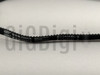 Belt - X Axis - MP Select Mini V1/V2