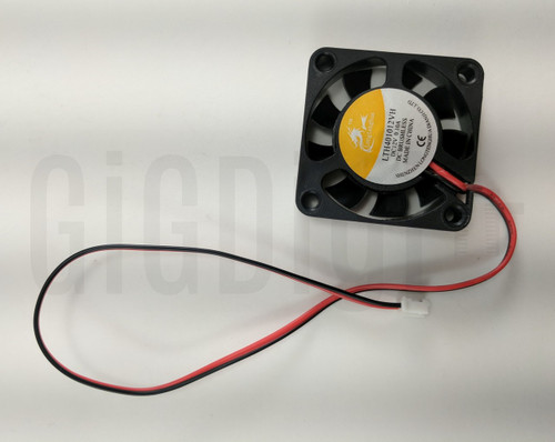Fan for Mainboard - MP Select Mini V2