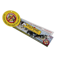 Alpine CHEW-PROOF Leash