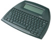 Alphasmart  Neo Word Processor with Full Size Keyboard, Calculator