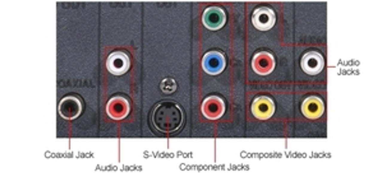 magnavox zv427mg9 dvd recorder vcr combo porter electronics rh porterelectronics com Manual for Magnavox ZV427MG9 Magnavox ZV427MG9 Leaflet