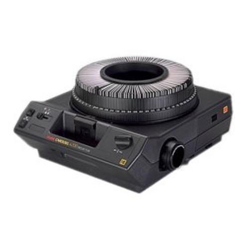 Kodak 5400 Carousel Slide Projector