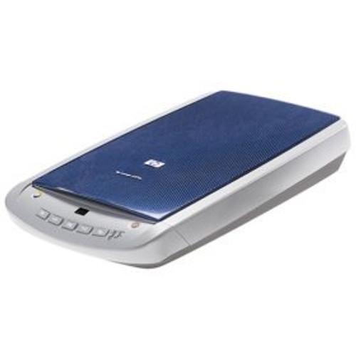 HP 4570C ScanJet Scanner
