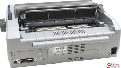 Epson FX 890 Monochrome Dot-Matrix Printer